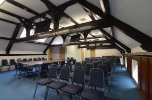 conference-room-showing-old-ceiling-beams-from-old-church
