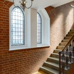 old-stairs-to-mezzanine-now-stairs-to-first-floor