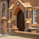 side-entrance-united-reformed-church