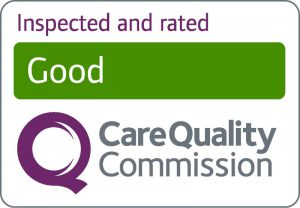 care-quality-commission-grading-good