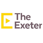 the-exeter-logo