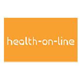 health-on-line-logo