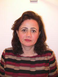 nadia-rassam-secretary-panaceam-medical-centre