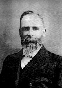 rev-perkins-worthing-congregational-church-1903