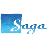 saga-health-insurance-logo