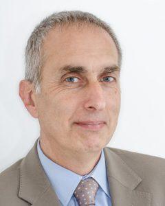 consultant-ophthalmologist-mr-sal-rassam