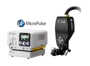 state-of-the-art-subthreshold-micropulse-laser-treatment-diabetic-retinopathy-retinal-vein-occlusion