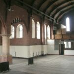 former-church-hall-side-view