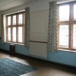 church-office-room-united-reformed-church-shelley-road