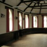 theater-hall-united-reformed-church-before-it-was-converted