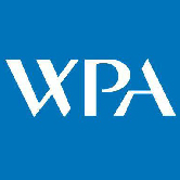 western-provident-association-logo