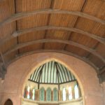 ceiling-and-apse-united-reformed-church