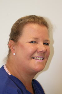 denise-taylor-photo-ophthalmic-nurse-practitioner