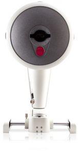 oculus-pentacam-AXL-technology-for-cataract-glaucoma-cornea-assessment