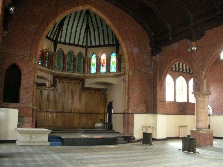 united-reformed-church-apse