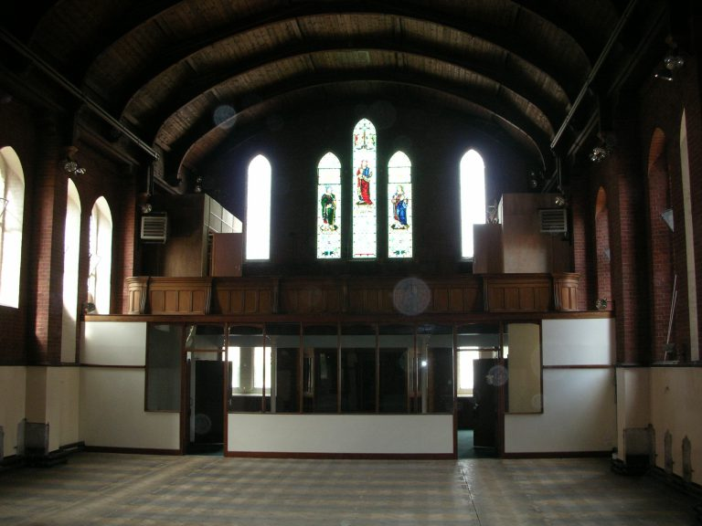 united-reformed-church-worthing