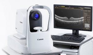 ocular-coherence-tomography-angiography