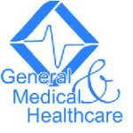 general-medical-healthcare-logo